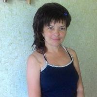 Раиса Назарова