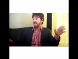 The Walking Dead Vines - Aaron x Ross || Stay