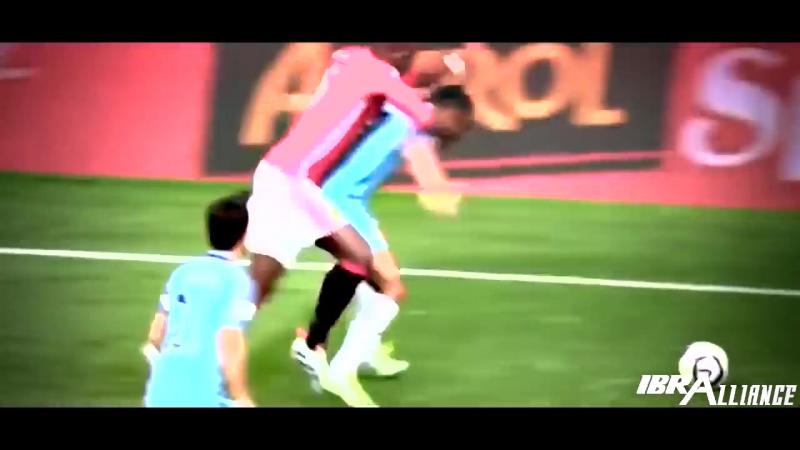 Football Skills Mix 2017 Ft. Neymar Jr ● Griezmann ● Ronaldo ● Pogba ● Messi ● S