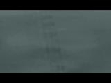 Видео с места убийства Вороненкова