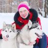 Natalya Mikheenko