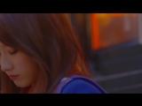 이달의 소녀_ 희진, 현진, 하슬 (LOOΠΔ_HeeJin, HyunJin, HaSeul) The Carol Official MV