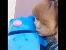 161021 Seulgi (Red Velvet) @ Instagram redvelvet.smtown Update
