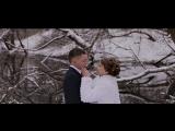 Aleksandr &  Svetlana / Wedding Day