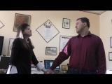 Нина Миронова и Александр Иванов.Я помнить буду.