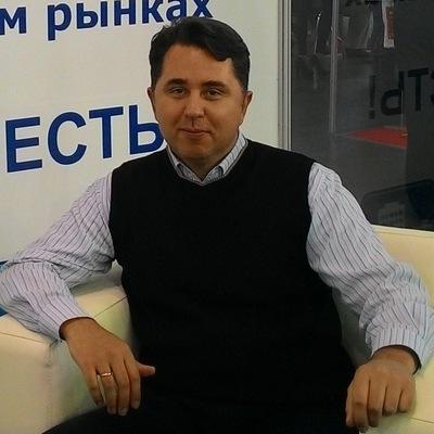 Владимир Гудзь