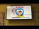Реклама lytkarino.top