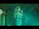 Зайнаб Махаева - Слёзы души - YouTube