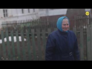 Как РПЦ выселяет целый поселок в Рязанской области