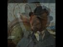 Шерлок Холмс и Доктор Ватсон  Коллекция Медведи Советского кино