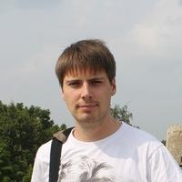 Дмитрий Кальянов