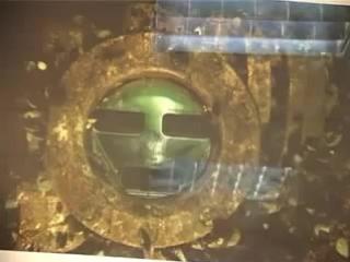 История гибели подводной лодки С-2