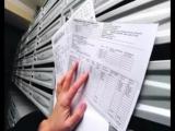 Рост тарифов на Вологодчине не превысит 5,9%