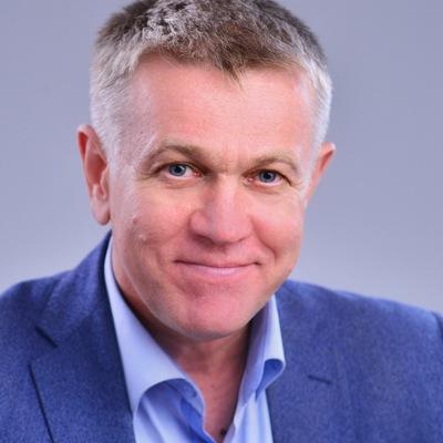 Александр Курков