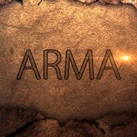armaweapons