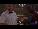 Боксёр  The Boxer (1997) Жанр: драма, мелодрама, спорт