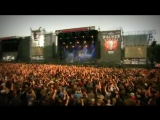 U.D.O Doro Pesch. - Dancing With An Ange HD(Live @ Wacken Open Air 2012)