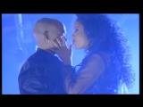 La Bouche - Be My Lover