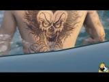 ГТА 5 САХАЛИНЦЫ (РЕМЕЙК от EPIC VIDEO GAMES)