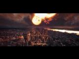Isaac Nightingale (Вадим Капустин) - One Day (Renascence)