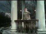 Валентина Пономарева - Любовь волшебная страна (из к.ф.