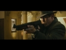 Охотники на гангстеров (2013 г) - Русский трейлер
