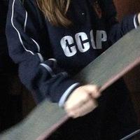 Нина Конышева