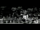 Muhammad Ali Tribute • The Final Bell [HD]