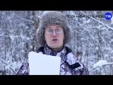 Почему штрафуют рейтинговые агентства Познавательное ТВ, Артём Войтенков