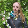 Irina Korolyova