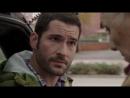 Тайна Крикли Холла (2012) 2 серия из 3 HD качество [Страх и Трепет]