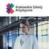 KSA - Krakowskie Szkoły Artystyczne