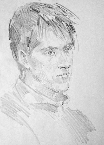 Кирилл Смарагдов