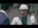 [озвучка AniVis Group] 99.9: Адвокат по уголовным делам99.9: Keiji Senmon Bengoshi (6 серия)