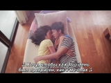 [FSG @ SleepLess @] Пуш - До конца дней своих (OST