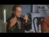 «Формула любви» (1984) —