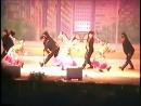 песня Курочкина-ТАТЬЯНА МОРОЗОВА-хореографическая зарисовка-ПЕСНЯ КУРОЧКИНА