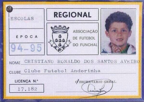 сборная Португалии, Реал Мадрид, фото, Криштиану Роналду