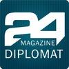 DIPLOMAT 24