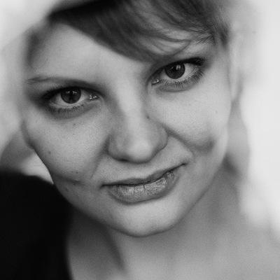 Ирина Колтанюк