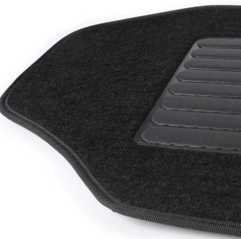 админпривет помоги пожалуйста найти тряпочные коврики в авто