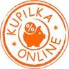 KUPILKA.UA - интернет-магазин Купилка