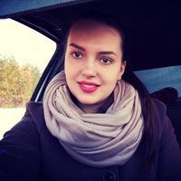 Татьяна Буйко