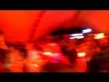 DJ Tapolsky (live) #UFOstage