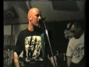 BH - Sir Oswald Mosley Tribute London97 (2006)