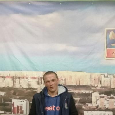 Гирич Александ