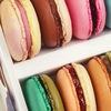 Mon Bon - Macaron | Macaroon | Макарон | Макарун