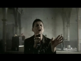 Depeche Mode - Heaven (Freemasons Club Mix - Tony Mendes Video Edit)