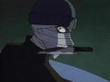 El Detectiu Conan - 077 - Els misteriosos assassinats de la família famosa (I)