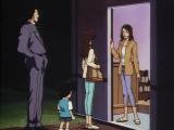 El Detectiu Conan - 110 - El cas de l'assassinat de la classe de cuina (I)